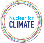Nuclear For Climate
