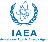 IAEA Country Nuclear Power Profiles 2020 Edition: Belgium