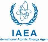 IAEA Country Nuclear Power Profiles 2020 Edition: Belgium