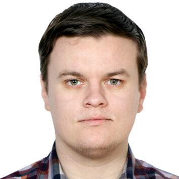 Aleksandr Turusov