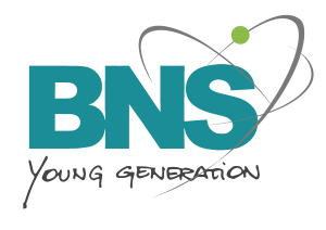 Belgian Nuclear Society Young Generation