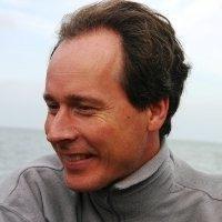 Guido Mulier