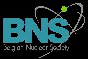 Belgian Nuclear Society