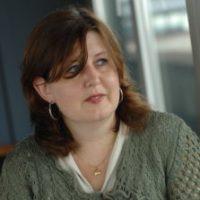 Michèle Auglaire